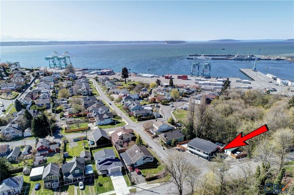 Primary Listing Image for MLS#: 642092