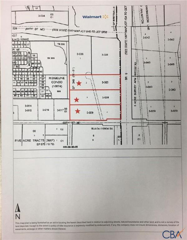 Primary Listing Image for MLS#: 642137