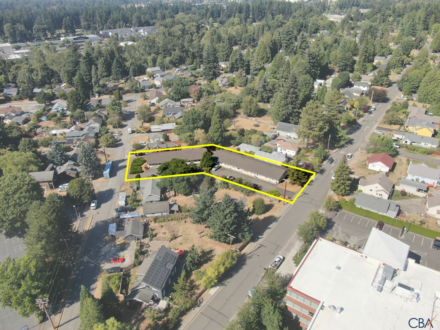 Primary Listing Image for MLS#: 642768