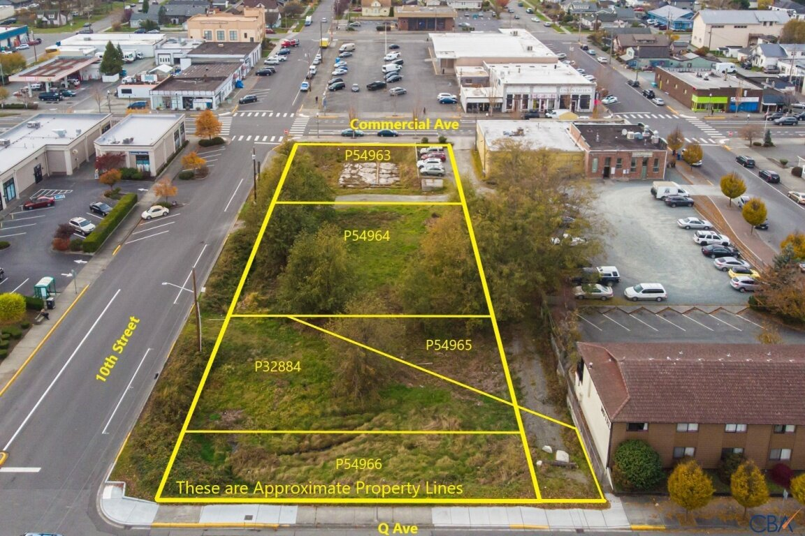 Primary Listing Image for MLS#: 643247