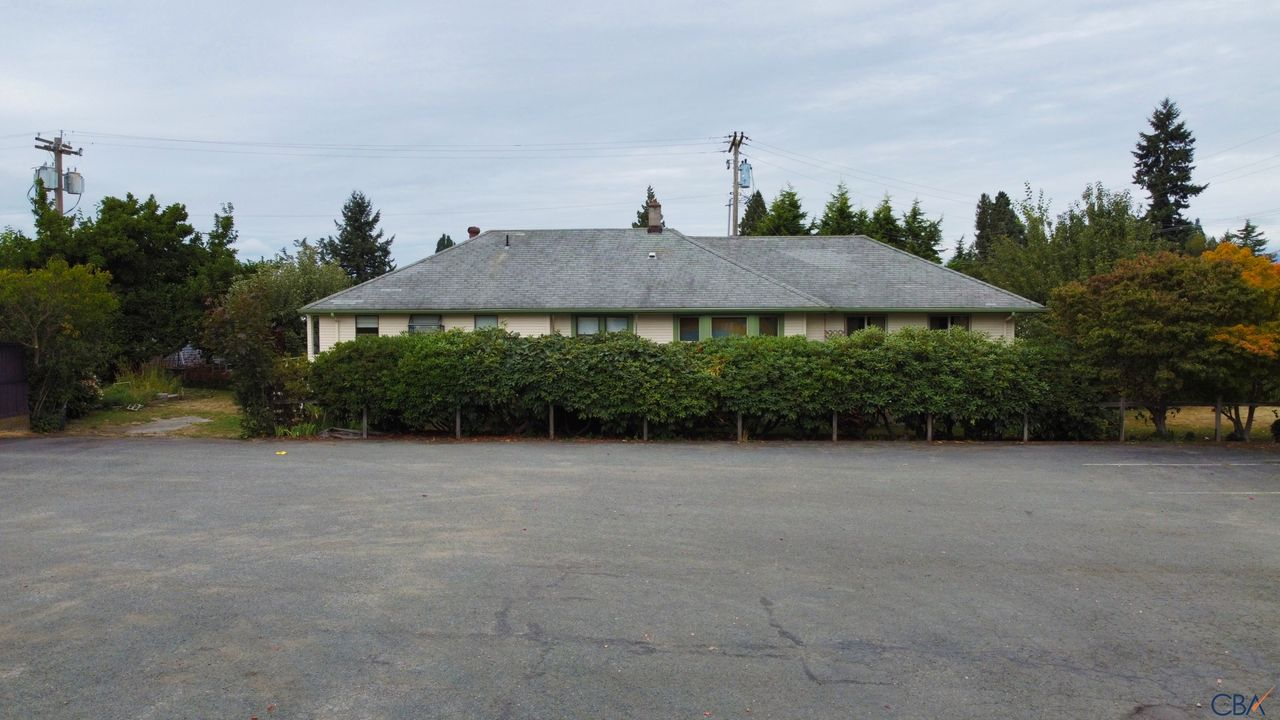 Primary Listing Image for MLS#: 643690