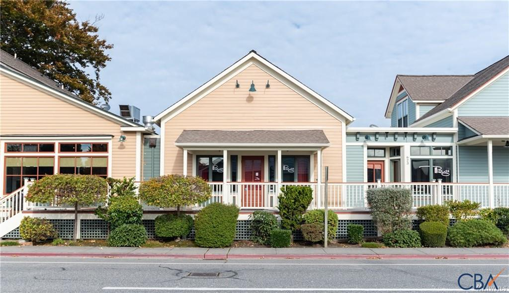 Primary Listing Image for MLS#: 643759