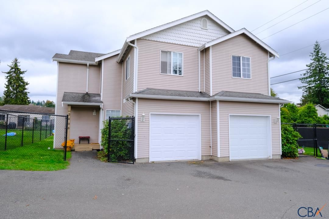 Primary Listing Image for MLS#: 644030