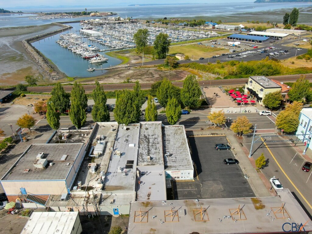 Primary Listing Image for MLS#: 644325