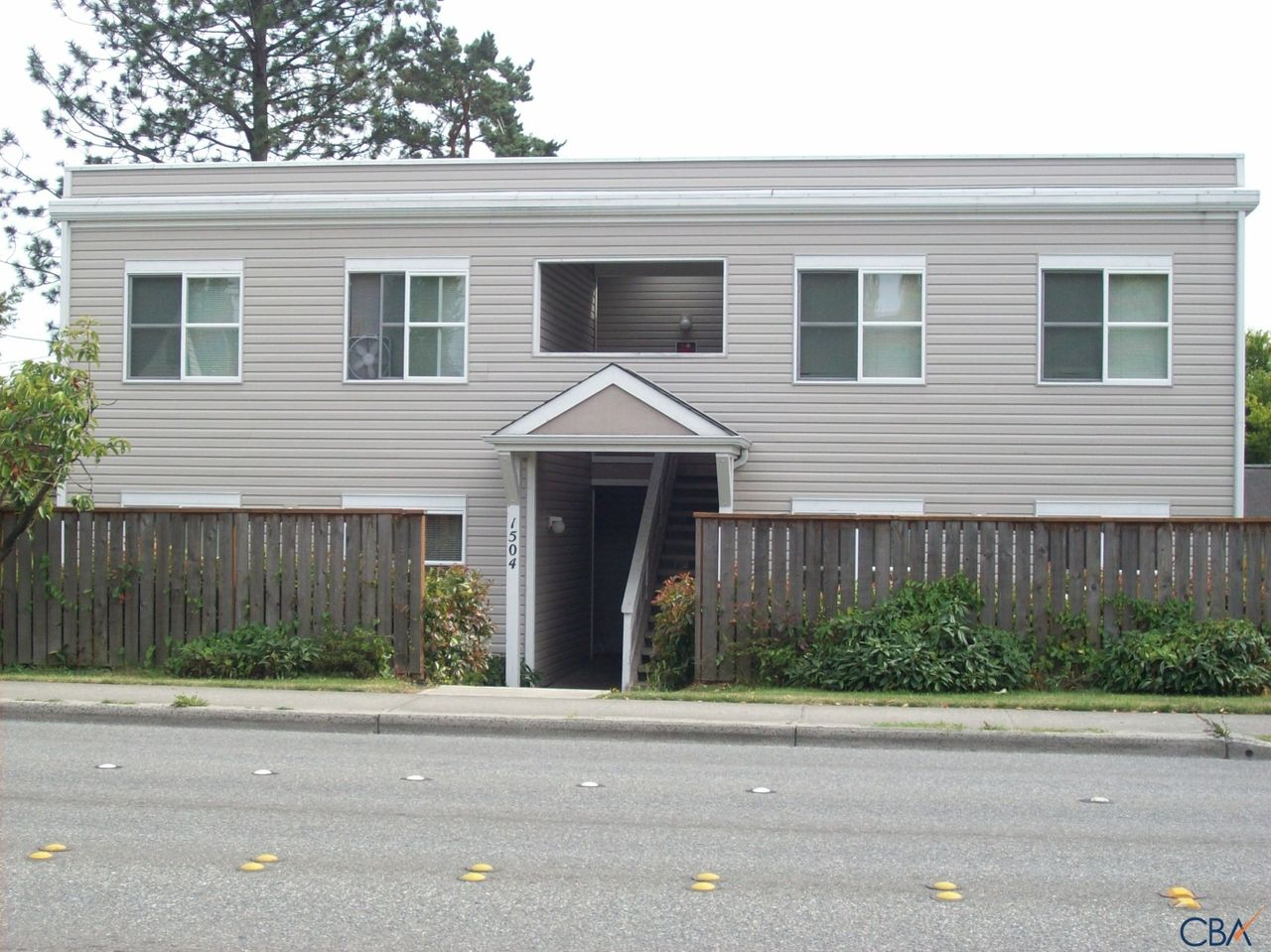 Primary Listing Image for MLS#: 644837