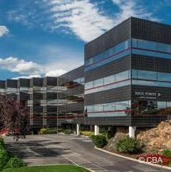 Rock Pointe Corporate Center - Building 3