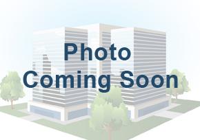 SeaPORT Logistics Center - Building 4