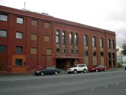 Primary Listing Image for MLS#: 603582