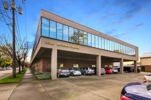 5506 6th Ave S, Seattle, WA 98108