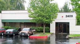 2405 140th Ave NE C-110, Bellevue, WA 98005