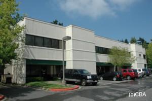 2495 140th Ave NE 100/200, Bellevue, WA 98005