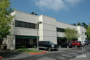 2405 140th Ave NE D-200, Bellevue, WA 98005