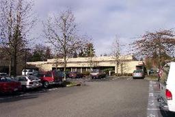 909 SE Everett Mall Way B-250
