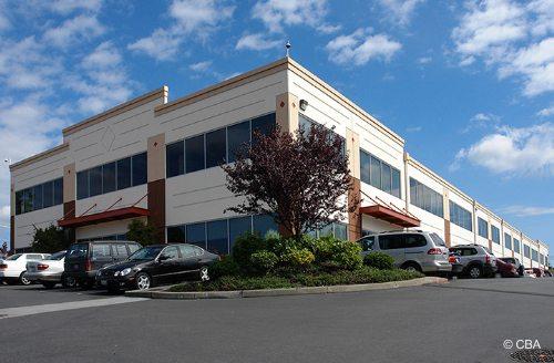 13427 NE Spring Blvd 103, Bellevue, WA 98005