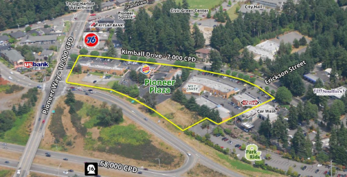 Primary Listing Image for MLS#: 594375