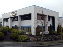 13500 Linden Ave N, Seattle, WA 98133