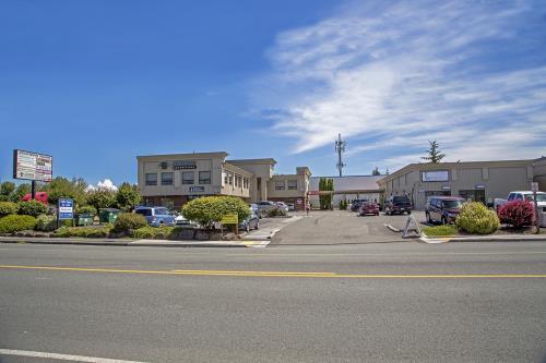 16513 13th Ave W, Lynnwood, WA 98037