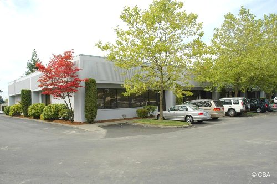 Suhrco Property Management Bellevue Wa