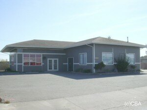 Primary Listing Image for MLS#: 589722