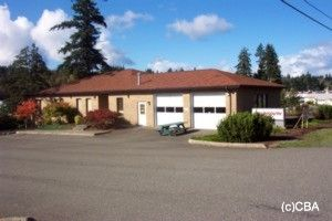 Primary Listing Image for MLS#: 622313