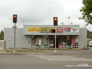 Core Commercial Properties Seattle