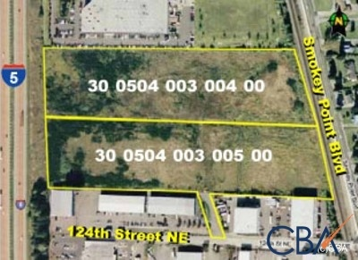 Primary Listing Image for MLS#: 636915