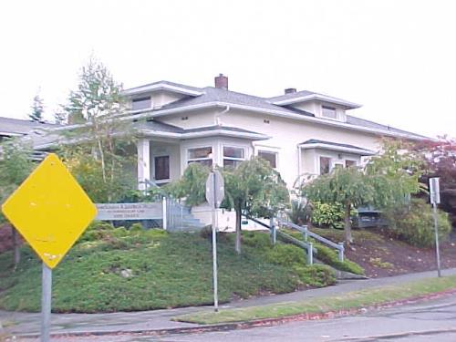 Primary Listing Image for MLS#: 587673