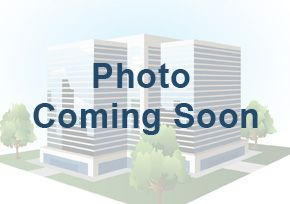 Primary Listing Image for MLS#: 576968