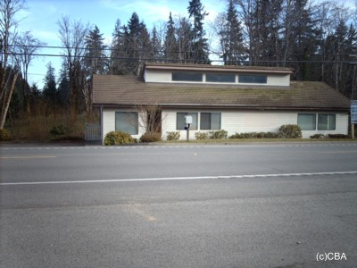 Primary Listing Image for MLS#: 571191