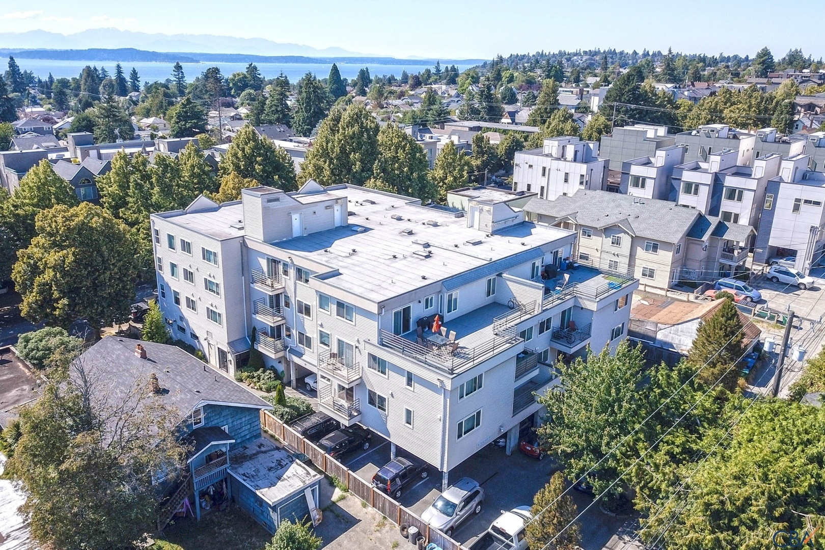 Primary Listing Image for MLS#: 601024
