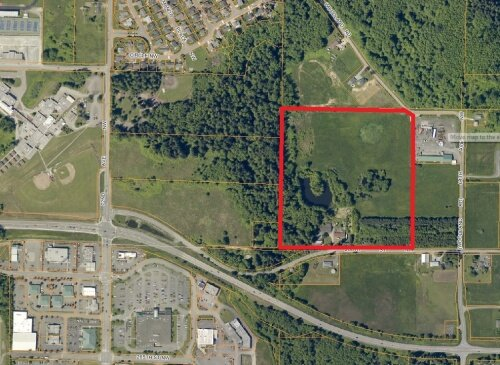 Primary Listing Image for MLS#: 609808