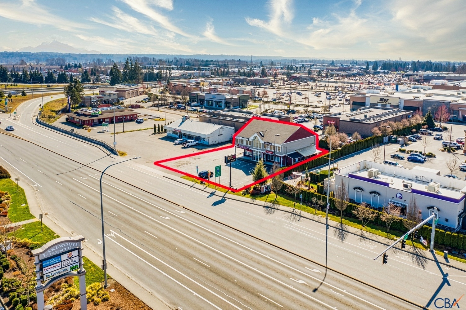 Primary Listing Image for MLS#: 627364