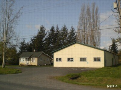 Primary Listing Image for MLS#: 625685