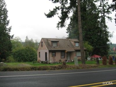 Primary Listing Image for MLS#: 580489