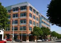 307 Westlake Ave N, Seattle, WA 98109