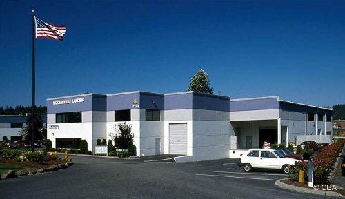 17270 Woodinville-Redmond Rd, Woodinville, WA 98072