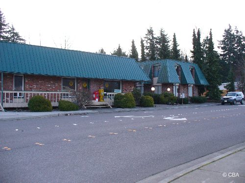 Primary Listing Image for MLS#: 589427