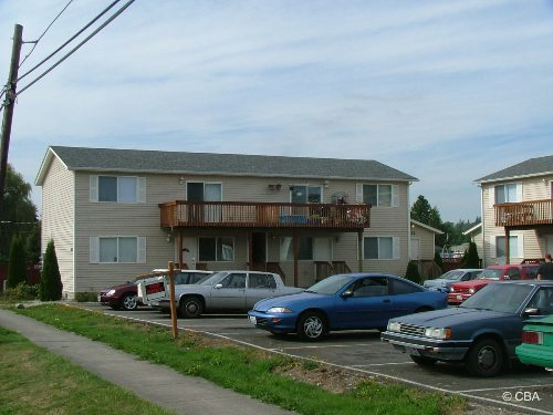 Primary Listing Image for MLS#: 589125