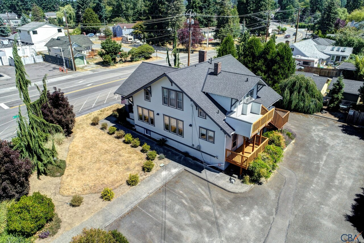 Primary Listing Image for MLS#: 630425