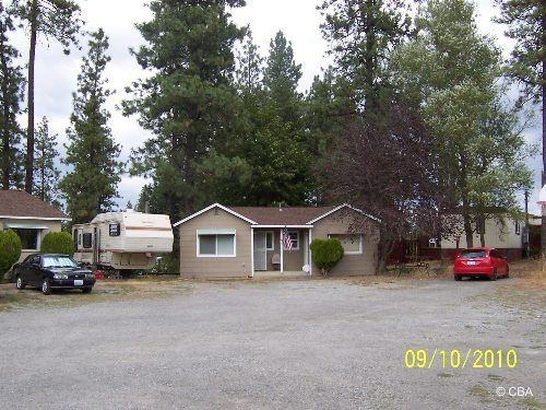 Primary Listing Image for MLS#: 548132