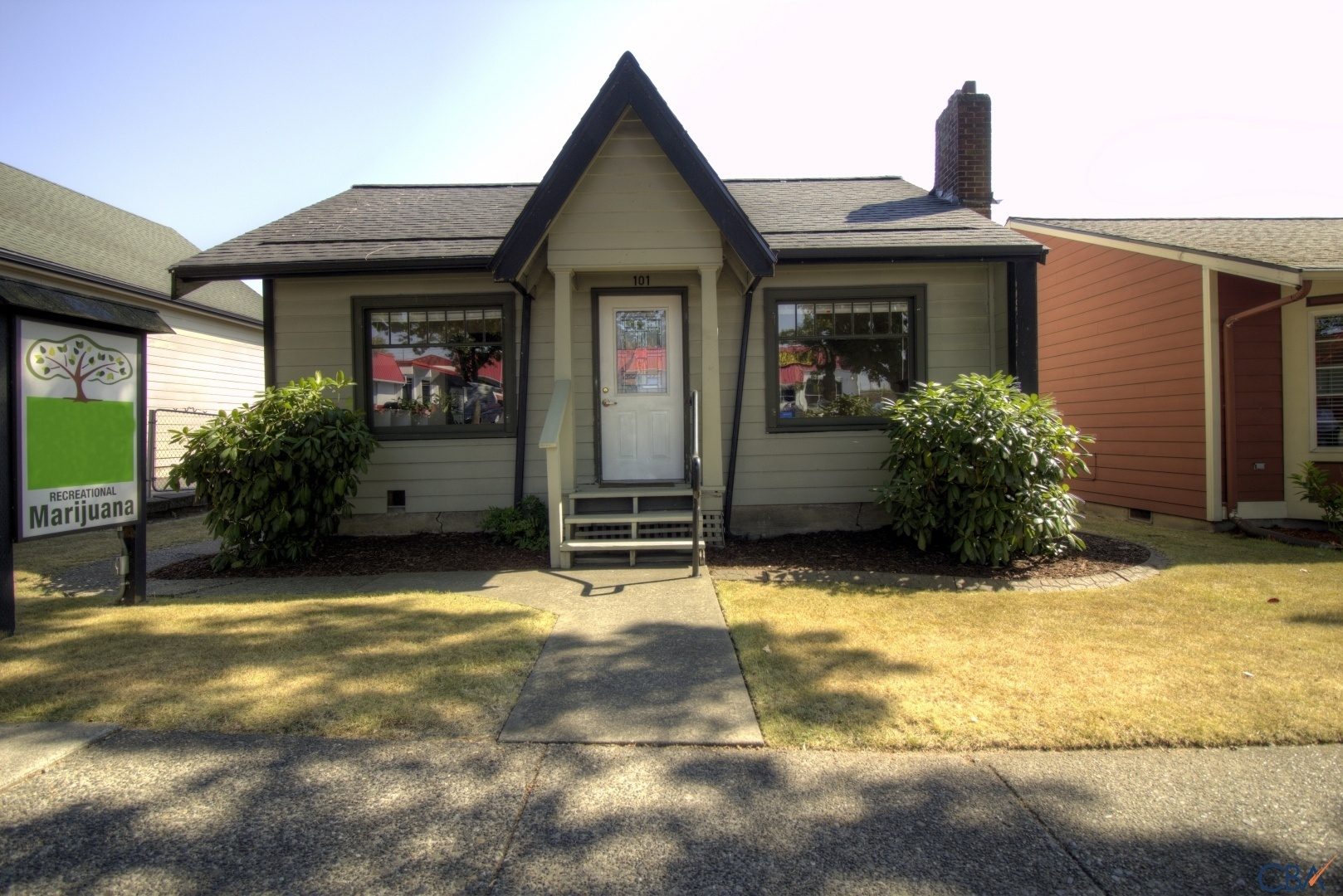 Primary Listing Image for MLS#: 603922
