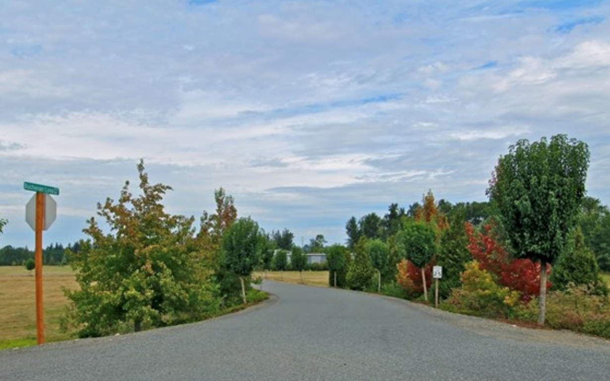 Primary Listing Image for MLS#: 593323