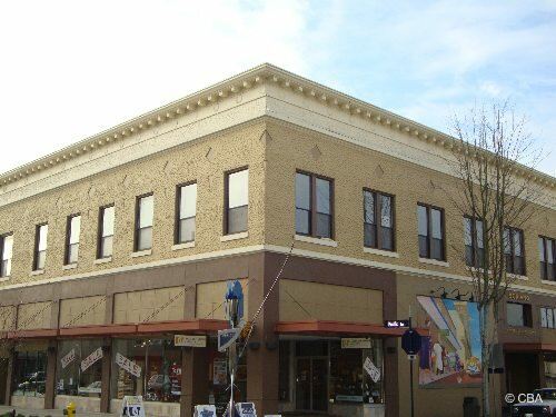 Primary Listing Image for MLS#: 621700