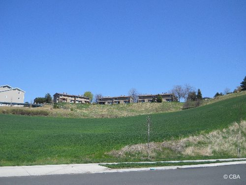 Southview, Moscow, ID 83843