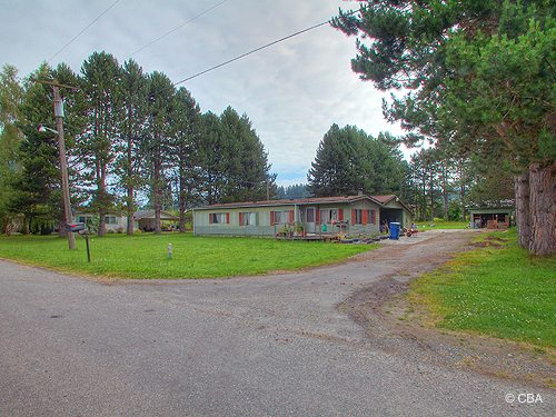 Primary Listing Image for MLS#: 594350
