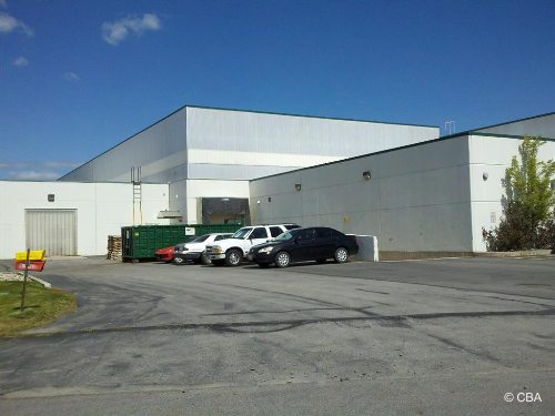 1702 Industrial Dr, Sandpoint, ID 83864