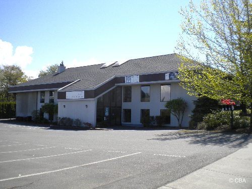 Primary Listing Image for MLS#: 644046