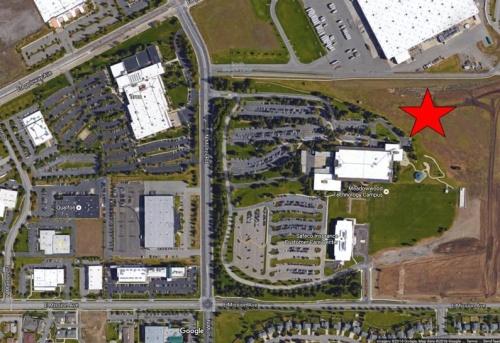 24001 E Mission Ave, Liberty Lake, WA 99019
