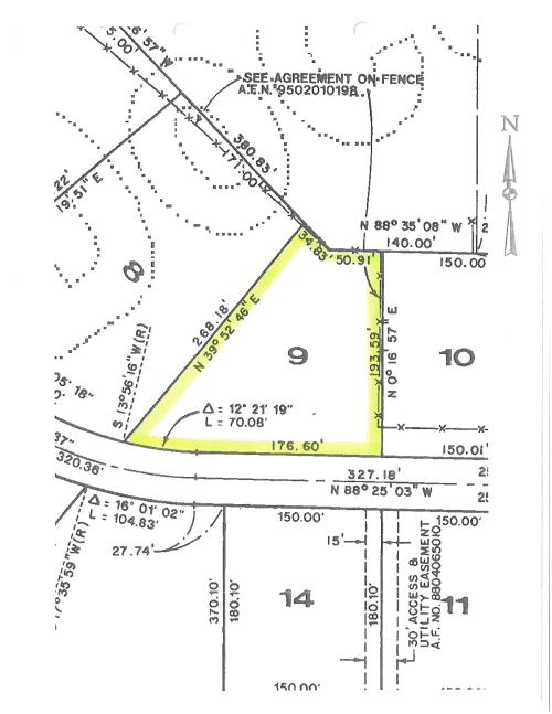 Primary Listing Image for MLS#: 619146