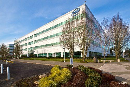 2800 Center Dr Bldg 1, Dupont, WA 98327